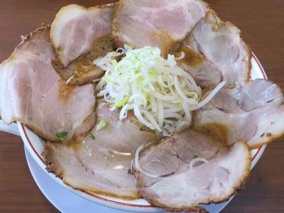 nanatsuboshi_2.jpg