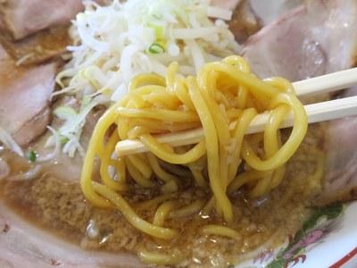 nanatsuboshi_3.jpg