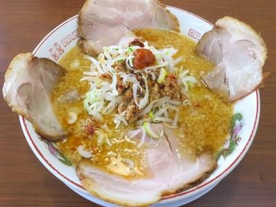 nanatsuboshi_5.jpg