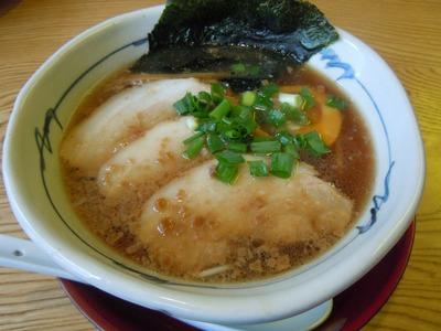 nanaya_2.jpg