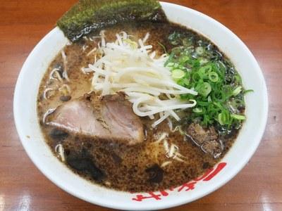 nantsutei_shinagawa_2.jpg
