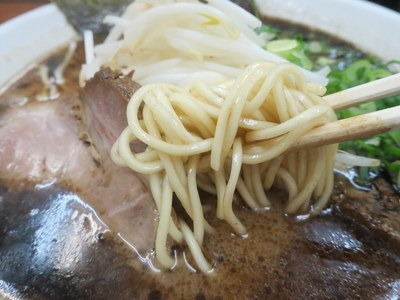 nantsutei_shinagawa_3.jpg