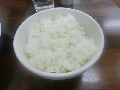 naoji_akamiti_4.jpg
