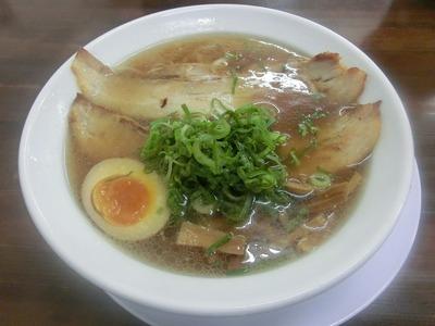 naoji_akamiti_5.jpg