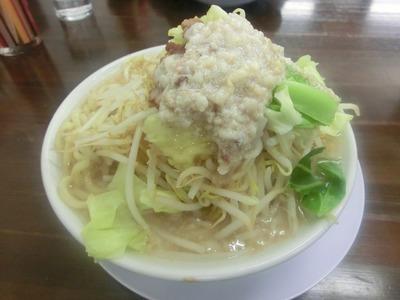 naoji_akamiti_6.jpg