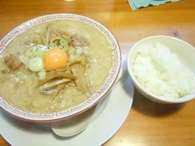naoji_shindai_2.jpg