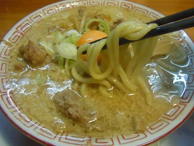 naoji_shindai_3.jpg
