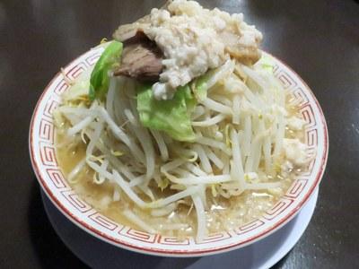 naoji_souhonten_3.jpg