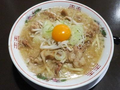 naoji_souhonten_7.jpg