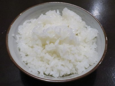 naoji_souhonten_8.jpg