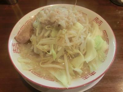 naoji_yoshida_2.jpg