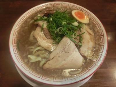 naoji_yoshida_4.jpg
