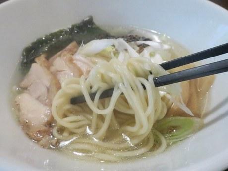 naosuke_4.jpg
