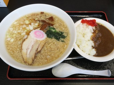 narutoya_201710_3.jpg