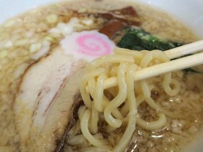 narutoya_201710_5.jpg