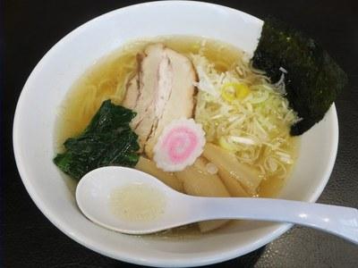 narutoya_201710_6.jpg