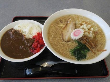 narutoya_maki_2.jpg