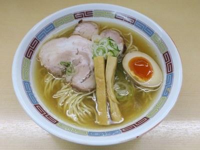 niboshi_en_5.jpg
