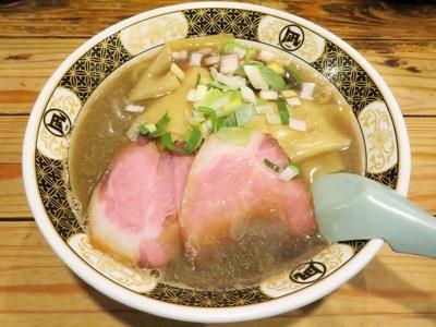 niboshi_nagi_2.jpg