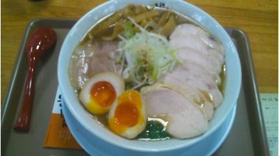 niboshimajin.jpg