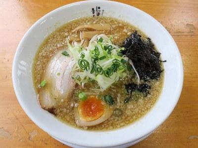 niboshimajin_21705_3.jpg