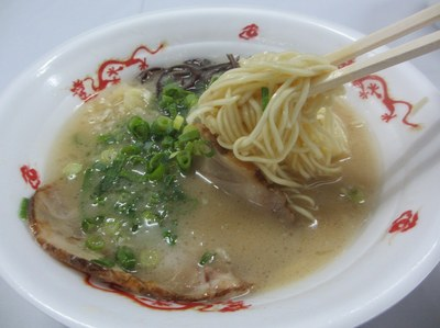 niigataramenookoku_20131030_11.jpg