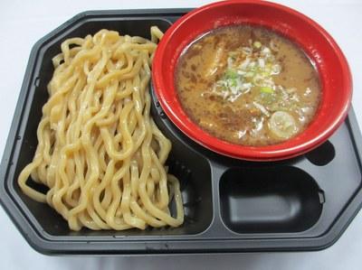 niigataramenookoku_20131030_4.jpg