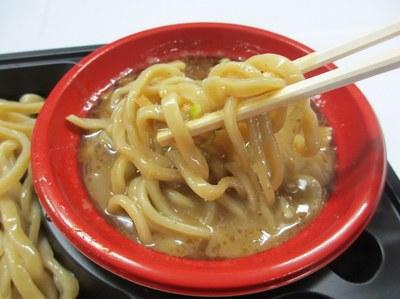 niigataramenookoku_20131030_5.jpg