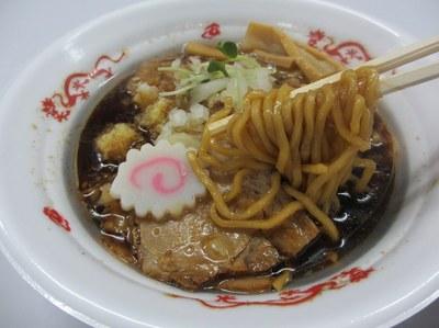 niigataramenookoku_20131030_8.jpg