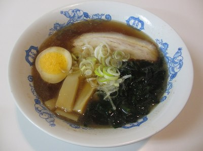 niigatashiyakusyo_bunkan_3.jpg