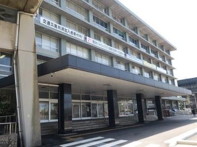 niigatashiyakusyo_bunkan_syuryou_1.jpg