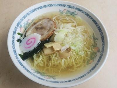 niigatashiyakusyo_honkan_201603_3.jpg