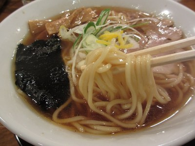nikubutai_10.jpg