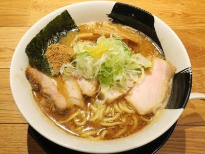 nikubutai_4.jpg