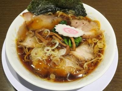 nikumaru_2.jpg