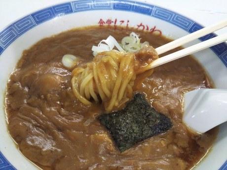 nishikawa_3.jpg
