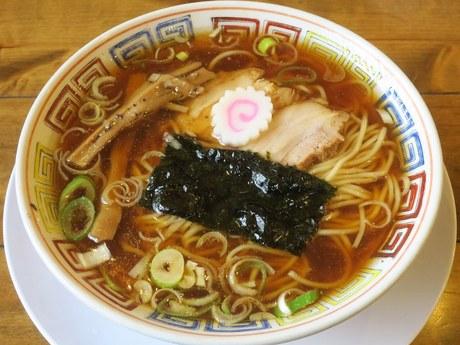 nishimakiryu_5.jpg