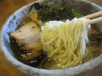 nobana_3.jpg