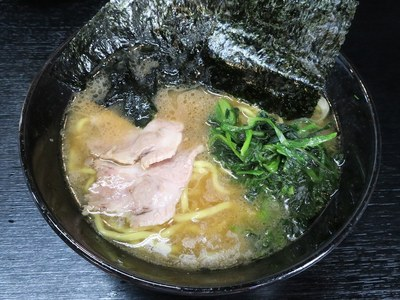 nobuya_3.jpg