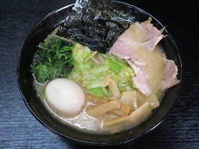 nobuya_6.jpg