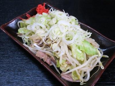 nobuya_9.jpg