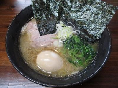 nobuya_open_1.jpg