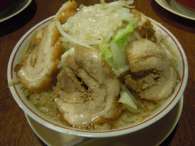 noroshi_201107_2.jpg