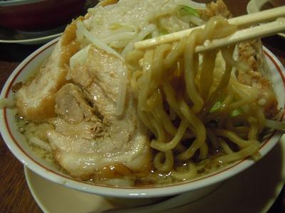 noroshi_201107_3.jpg