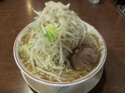 noroshi_201307_5.jpg