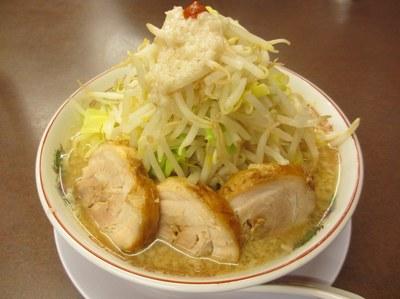 noroshi_awayama_4.jpg