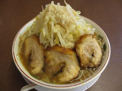noroshi_awayama_7.jpg