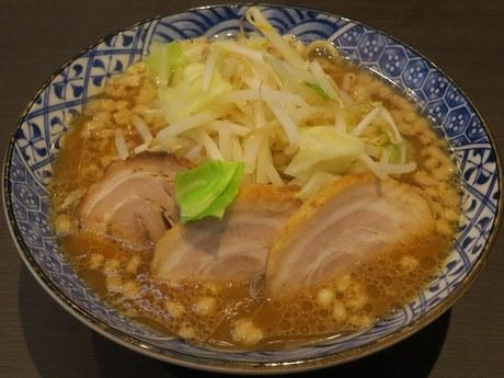 noroshi_hanabi_2.jpg
