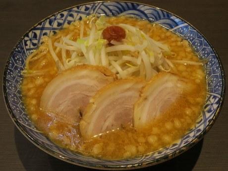 noroshi_hanabi_5.jpg