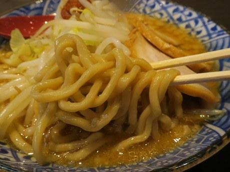 noroshi_hanabi_7.jpg